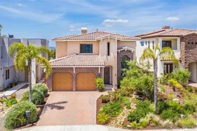 6250 Pasatiempo, San Diego, CA 92120 - #: 190025676