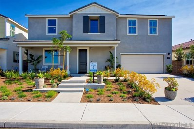 30593 Cricket Road, Murrieta, CA 92563 - #: 190025745