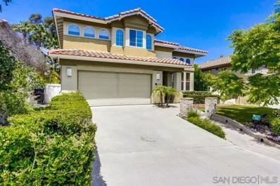 11439 Cypress Woods Dr, San Diego, CA 92131 - #: 190025793