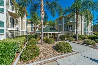 2650 Broadway UNIT 314, San Diego, CA 92102 - #: 190025842