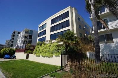 3828 Riviera Dr UNIT 2A, San Diego, CA 92109 - #: 190026025