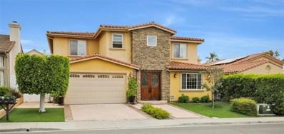 18666 Wessex, San Diego, CA 92128 - #: 190026191