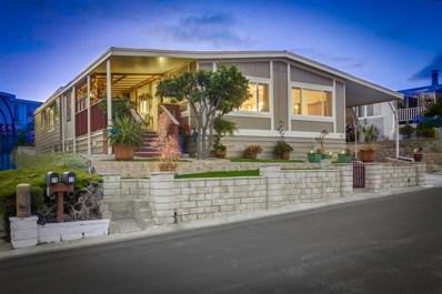 1930 W San Marcos Blvd UNIT 73, San Marcos, CA 92078 - #: 190026588