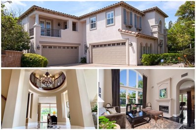 13992 Crystal Grove Ct., San Diego, CA 92130 - #: 190026614