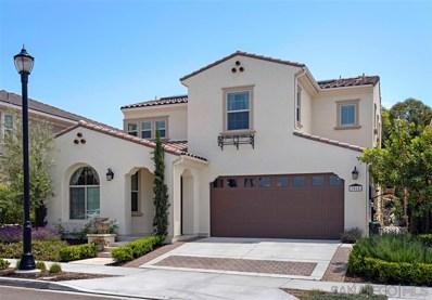 7015 Selena Way, San Diego, CA 92130 - #: 190026757