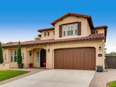 1852 Plaza Palo Alto, Chula Vista, CA 91914 - #: 190026782