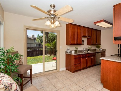 321 Rancho Dr UNIT 21, Chula Vista, CA 91911 - #: 190027184