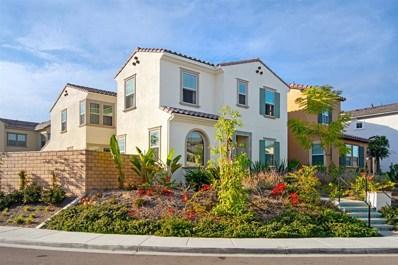 6720 Torenia Trl, San Diego, CA 92130 - #: 190027579