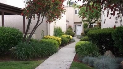 23913 Green Haven Lane, Ramona, CA 92065 - #: 190027658