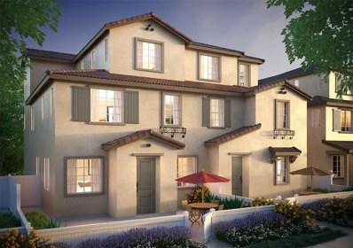 1707 Santa Christina, Chula Vista, CA 91913 - #: 190027765