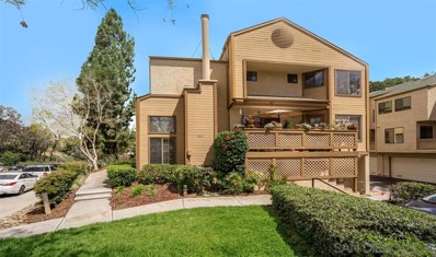 9257 Lake Murray Boulevard # A, San Diego, CA 92119 - #: 190028199