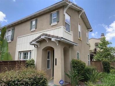 1605 Phoenix Ct., Chula Vista, CA 91915 - #: 190028255