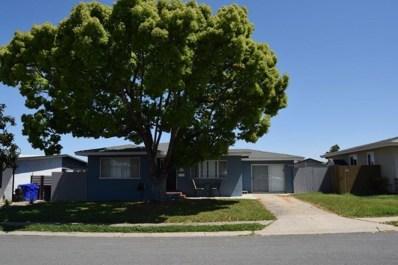 4119 Loma Alta Drive, San Diego, CA 92115 - #: 190029790