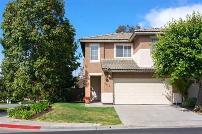 11802 Cypress Canyon Rd UNIT 1, San Diego, CA 92131 - #: 190029835