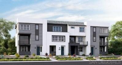 1910 Hyde Terrace UNIT 1, Chula Vista, CA 91915 - #: 190030729