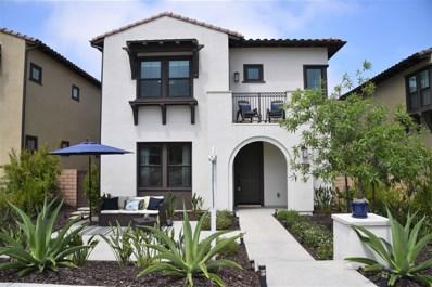6784 Kenmar Way, San Diego, CA 92130 - #: 190031061