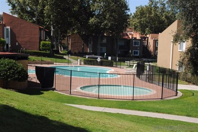 17147 W Bernardo Dr UNIT 101, San Diego, CA 92127 - #: 190032281