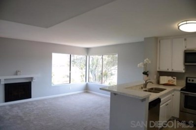 6767 Friars Rd UNIT 162, San Diego, CA 92108 - #: 190032311