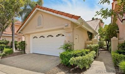 11653 Caminito Corriente, San Diego, CA 92128 - #: 190032430