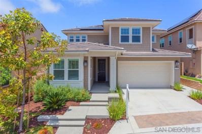 6706 Monterra Trl, San Diego, CA 92130 - #: 190032583