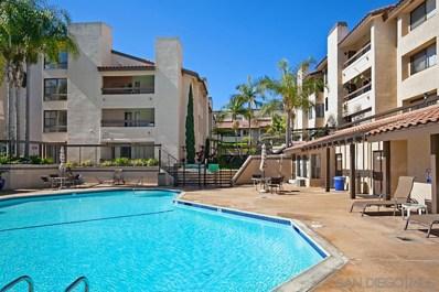 6737 Friars Rd. UNIT 178, San Diego, CA 92108 - #: 190032657