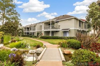 12253 Carmel Vista Rd UNIT 185, San Diego, CA 92130 - #: 190033002