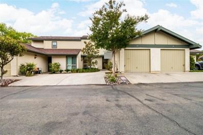 392 Roundtree Glen, Escondido, CA 92026 - #: 190034039