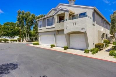 11872 Scripps Creek Dr UNIT A, San Diego, CA 92131 - #: 190035253
