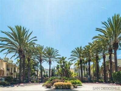 12362 Carmel Country Rd UNIT 307, San Diego, CA 92130 - #: 190045916