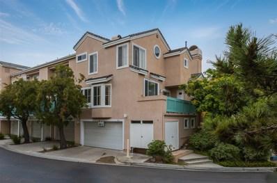 San Diego, CA 92130