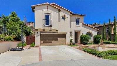 1280 Holmgrove, San Marcos, CA 92078 - #: 190046813