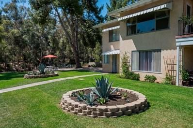 3600 Willow Street, Bonita, CA 91902 - #: 190048004