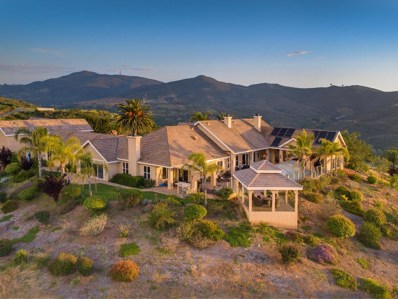 29352 Integrity, Bonsall\/Vista, CA 92084 - #: 190052455