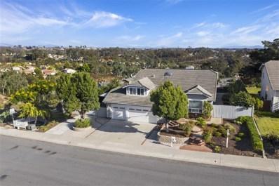 11825 Helmer Ln, San Diego, CA 92131 - #: 190054315