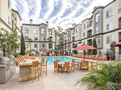 4155 Executive Drive UNIT E205, San Diego, CA 92037 - #: 190054752