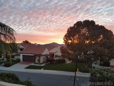 17561 Bocage Pt, San Diego, CA 92128 - #: 190055951