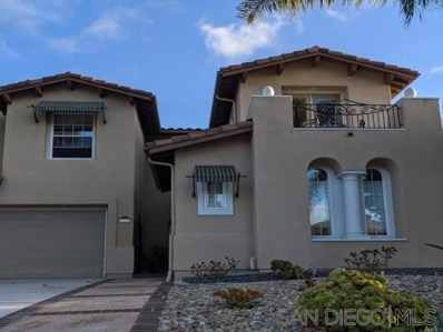 7623 Marker Rd, San Diego, CA 92130 - #: 190057420