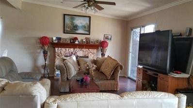 1132 Ocala Ave, Chula Vista, CA 91911 - #: 190057713