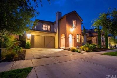 3630 Glen Ave, Carlsbad, CA 92010 - #: 190057793