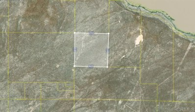 0000 Honey Lake Space 406\/1, No Address, CA 96121 - #: 190062053