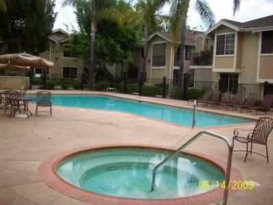 3605 Grove UNIT 157, Lemon Grove, CA 91945 - #: 190063233
