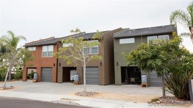 6234 Osler Street, San Diego, CA 92111 - #: 190064654