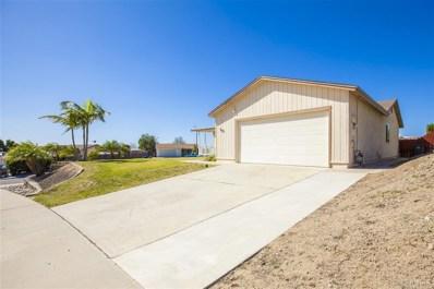 Chula Vista, CA 91911