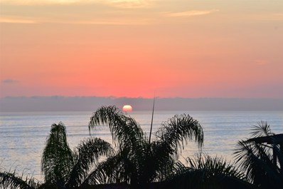 1416 Summit Ave, Cardiff by the Sea, CA 92007 - #: 200004154
