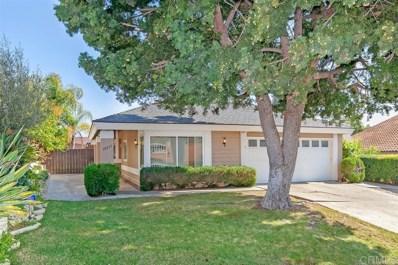 10651 Villa Bonita, Spring Valley, CA 91978 - #: 200008671