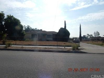 7625 Cypress Avenue, Fontana, CA 92336 - #: 300445987