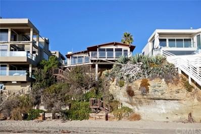 31081 Coast, Laguna Beach, CA 92651 - #: 300483045