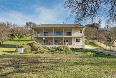 20272 Powder Horn Road, Hidden Valley Lake, CA 95467 - #: 300512799