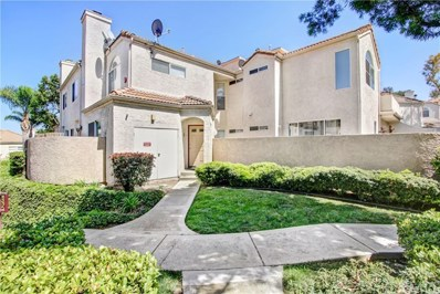 13133 Le Parc #1104, Chino Hills, CA 91709 - #: 300542137