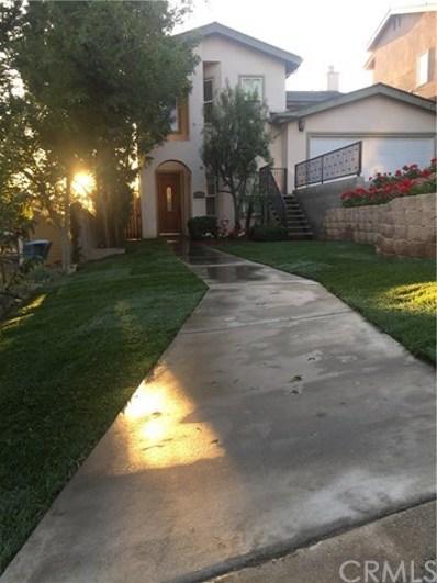 3823 Randolph Avenue, Los Angeles, CA 90032 - #: 300545779